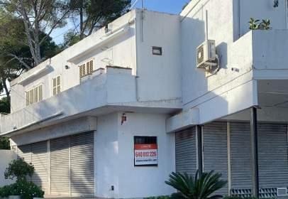 Local comercial a Carrer de Tritó, nº 6